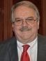 Yorba Linda Real Estate Attorney Frank Alan Woodard