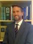 Crockett Criminal Defense Attorney Raymond Joseph Wood
