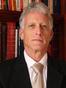 San Diego Trademark Application Attorney Alan Jefferson Kendrick