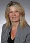 San Diego Employment / Labor Attorney Kelly Diane Wood