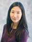 Irvine Business Attorney Heather Mieko Chang Whitmore
