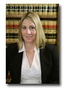 Sacramento Estate Planning Attorney Carleen Michelle Wood