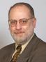 Peter A. Levitan