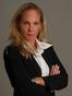 Palm Beach County Immigration Attorney Orit Levit
