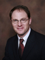 Oakland Estate Planning Attorney Jeffery Baer Levi
