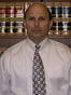 Marin County Personal Injury Lawyer Thomas Christopher Johns