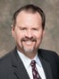 Sierra Madre Real Estate Attorney Kelly Gene Richardson