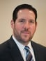 Aliso Viejo Juvenile Law Attorney Jeremy Neil Goldman
