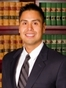 Kent Immigration Attorney Florian Damaso Purganan