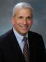 Santa Monica Government Attorney Gordon Alan Greenberg