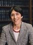 Palo Alto Estate Planning Attorney Diane Stein Greenberg