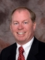 Kern County Employment / Labor Attorney Jay Lloyd Rosenlieb