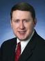 Dane County Patent Application Attorney Scott R Cleere