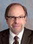 San Francisco Copyright Application Attorney Mark A. Steiner