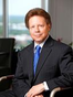 Birmingham Arbitration Lawyer David Lewis Steinberg