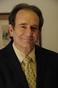 San Luis Obispo County Criminal Defense Attorney Jeffrey Robin Stein