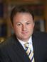 Van Nuys Tax Lawyer Jacob Stein