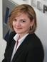 Orange County Construction / Development Lawyer Anna Greenstin