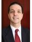 Irvine Wrongful Termination Lawyer Louis Echo Greenwald