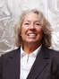 Sacramento County Estate Planning Attorney Judith Hersh Clark