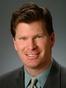 Newport Beach Construction / Development Lawyer Gregory Clark