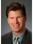 Irvine Real Estate Attorney Gregory Aldron Clark