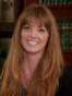 Pierce County Foreclosure Attorney Kim A. Hann