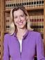 Danville Real Estate Lawyer Amara Leslie Morrison