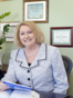 Hermosa Beach Divorce / Separation Lawyer Pauline Martin Rosen