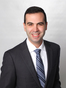 Poway Construction / Development Lawyer Alex Joseph Tramontano