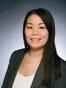 Honolulu Litigation Lawyer Angela S Kuo
