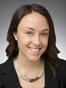 Hazard Advertising Lawyer Anya J. Freedman