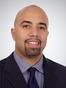 La Palma State, Local, and Municipal Law Attorney Jabari Amoa Willis