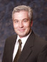 Tustin Business Lawyer George L Willis
