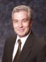 Tustin Estate Planning Attorney George L Willis