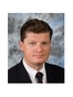 Cameron Park Business Attorney David Reid Morris