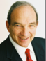 Culver City Health Care Lawyer Daniel Harold Willick
