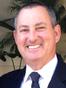 Woodland Hills Banking Law Attorney Thomas J Levine
