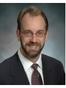 Cincinnati International Law Attorney Douglas Duane Roberts