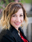 California Marriage / Prenuptials Lawyer Erin Ann Levine