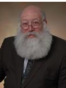 Pennsylvania Foreclosure Attorney Dai Rosenblum