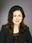 Fort Lewis Estate Planning Attorney Kathleen Ann Forrest