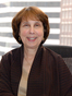 San Francisco County Trusts Attorney Nancy Margery Levin