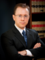 Fircrest Litigation Lawyer Kenneth B Gorton