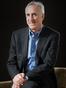 San Francisco Arbitration Lawyer John Phillips Levin
