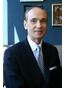 Woodland Hills Workers' Compensation Lawyer Lawrence Rosenberg