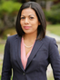South El Monte Litigation Lawyer Celeste Sofia Del Rio-Kasper