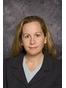Oak Park Intellectual Property Law Attorney Meghan Beth Clark