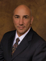 San Mateo Employment / Labor Attorney David Schultz Rosenbaum
