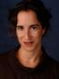 Carrie Lynn Rosenbaum